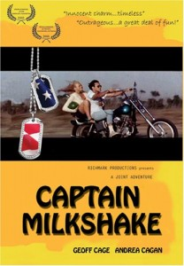 capt-DVD